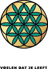 Zensit_logo_footer